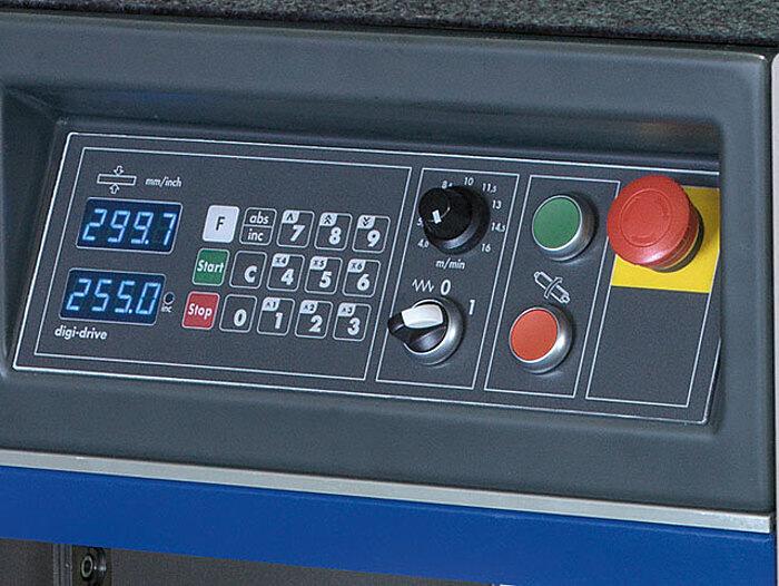 Digi Drive Felder Hobelmaschine.jpg