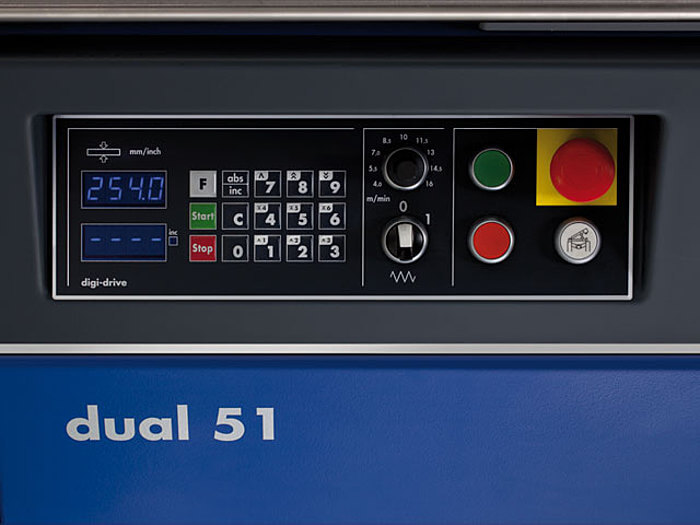 Digi Drive Format 4 Hobelmaschine.jpg
