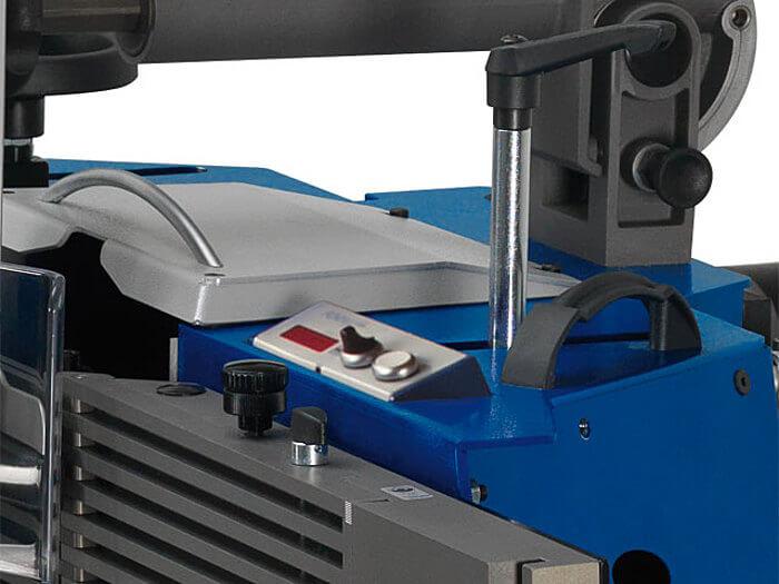 Fraesanschlag Format 4 Fraesmaschine.jpg
