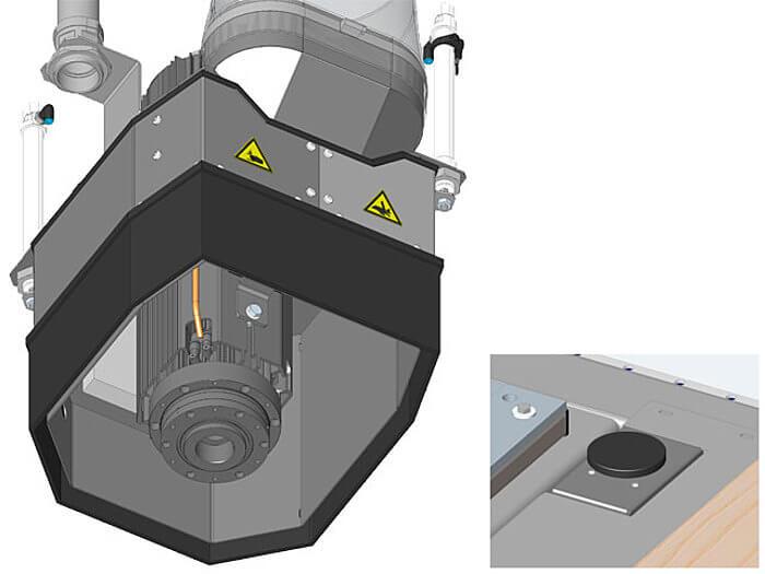 Fraesspindel Format 4 CNC profi H08.jpg