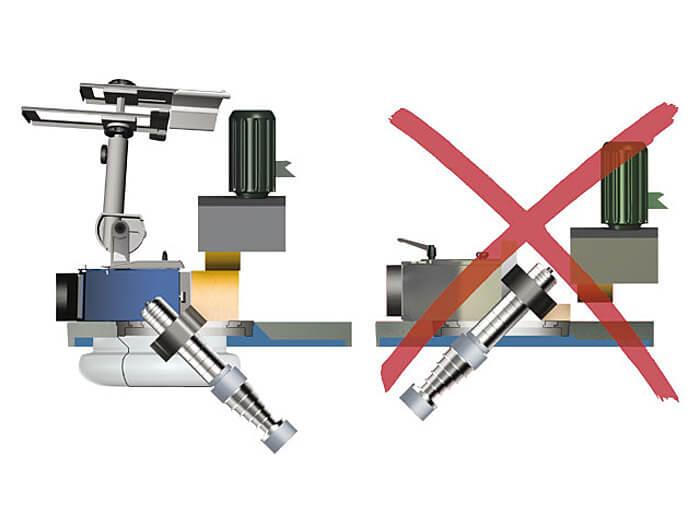 Fraesspindelschwenkung Format 4 Fraesmaschine.jpg