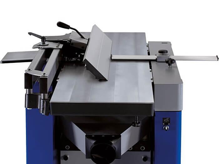 Fuegeanschlag Format 4 Hobelmaschine.jpg
