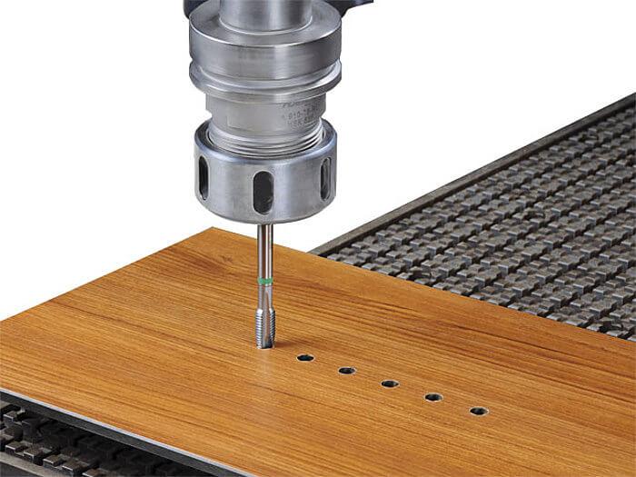 Gewinde schneiden Format 4 CNC profit H08.jpg