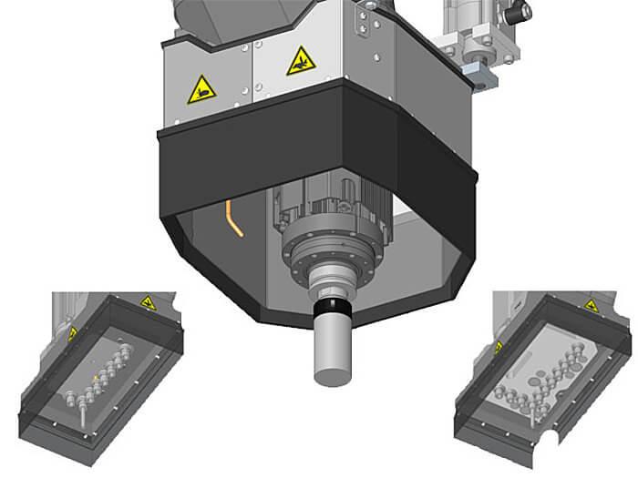 Hochleistungsfraesspindel Format 4 CNC profit H08.jpg