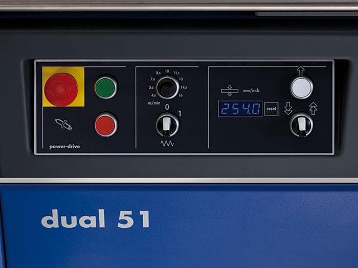 Power Drive Format 4 Hobelmaschine.jpg