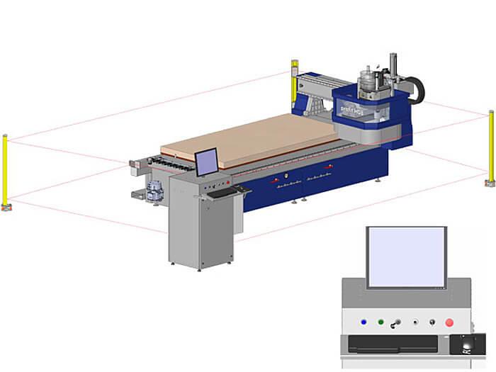 Schaltschrank Format 4 CNC profit H08.jpg