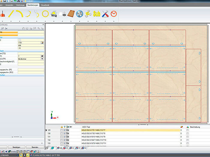 Software Format 4 CNC profit H08.jpg