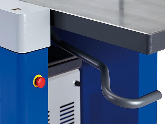 Spanabnahme Format 4 Hobelmaschine.jpg