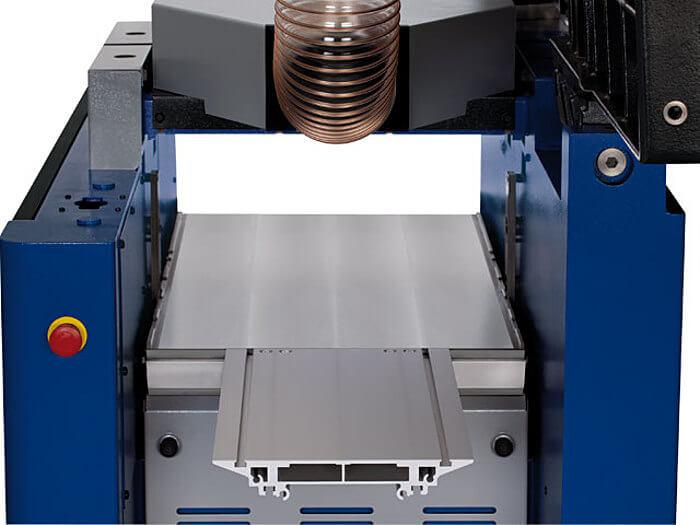 Tischverlaengerung Format 4 Hobelmaschine.jpg