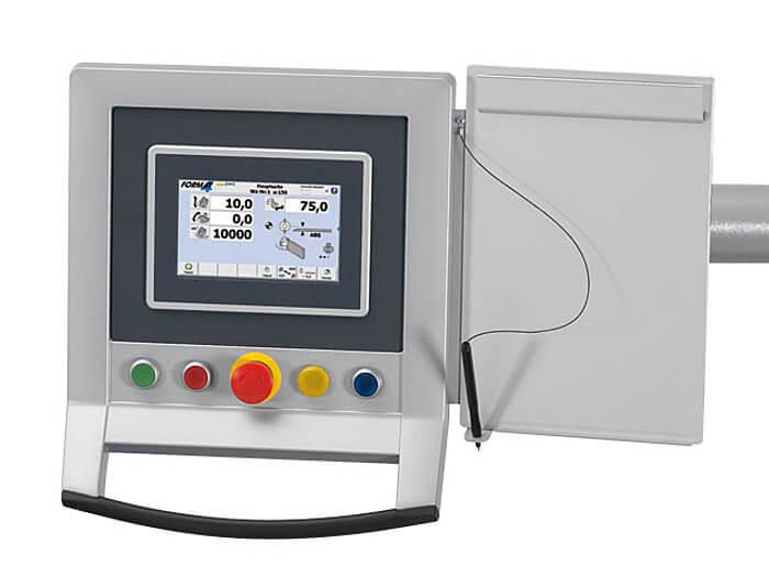 UEberkopf Bedienpult Fraesmaschine Format 4.jpg