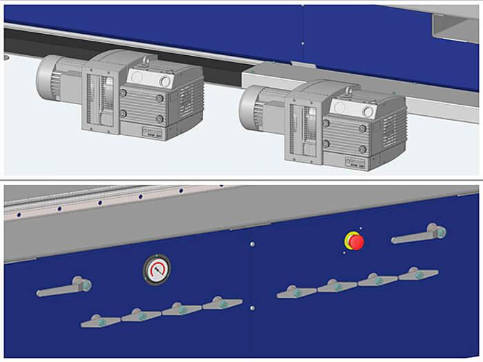 Vakuumsystem Format 4 CNC profit H08.jpg