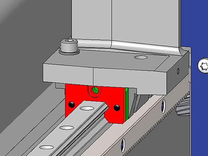 Zusatzabdichtung Format 4 CNC profit H08.jpg