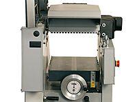 Dickenhobeln Felder Hobelmaschine.jpg