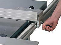 hammer formatkreiss ge k3 basic miller gmbh co kg. Black Bedroom Furniture Sets. Home Design Ideas