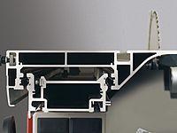 Formatschiebetisch standard Hammer Formatkreiss ge