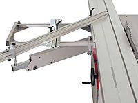 Comfort Ausstattungspaket Hammer Formatkreiss ge