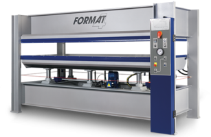 Furnierpresse Format 4 HVP Typ 1.png