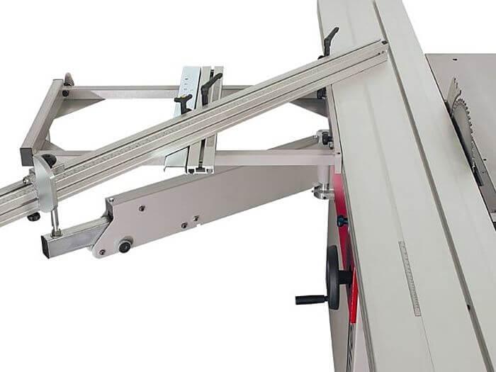 Comfort Ausstattungspaket Hammer Formatkreissaege.jpg