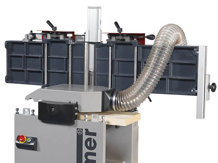 Duales Aufklappen Hammer Hobelmaschine A3 31.jpg