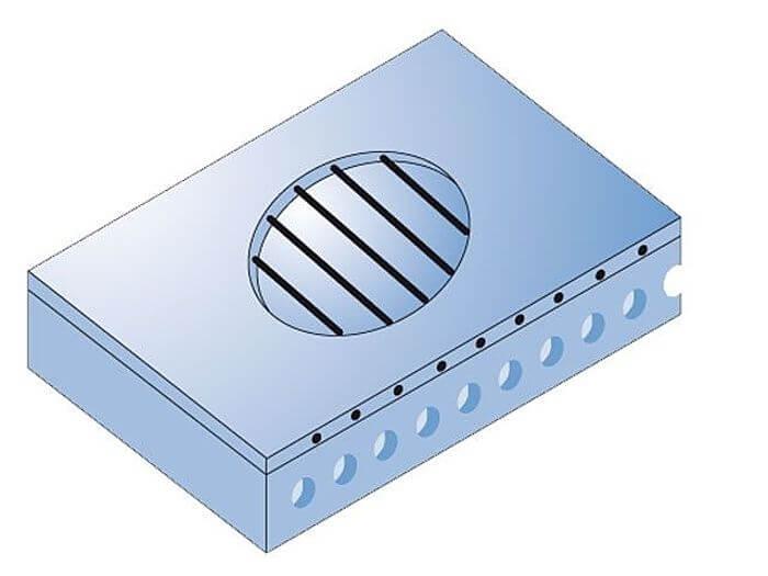Heizplatte Furnierpresse Forma 4 HVP.jpg