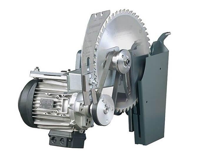 Kreissaegeaggregat Hammer Felder Kreissaege.jpg