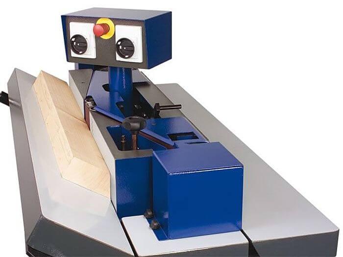 Schleiftisch Felder Kantenschleifmaschine.jpg