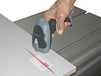 Barcodescanner Formatkreissaege Format 4.jpg