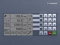 Bildschirmsteuerung LCD Formatkreissaege Format 4.jpg