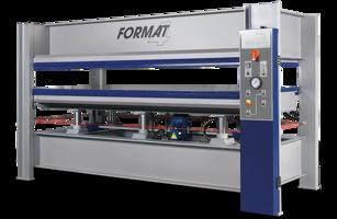 Furnierpresse Format 4 HVP Typ 2.png