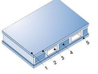 Formrohrplatte Format 4 Furnierpresse.jpg
