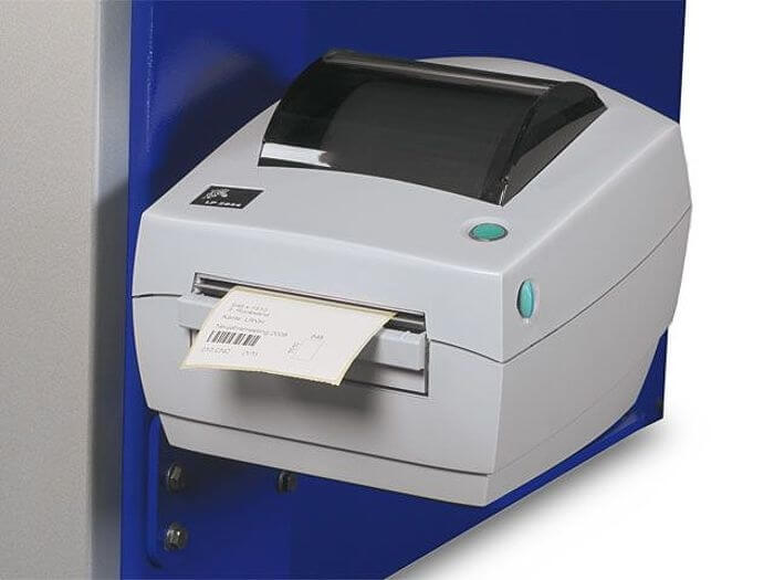 Etikettendrucker Formatkreissaege Format 4.jpg