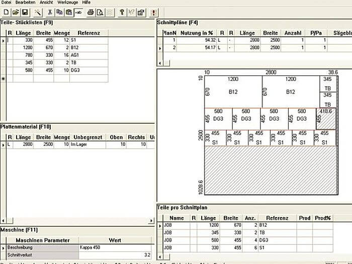 Software Formatkreissaege Format 4 kappa.jpg