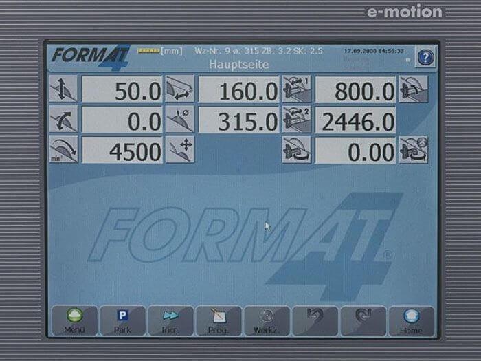 TFT Bildschirmsteuerung Formatkreissaege Format 4 kappa.jpg