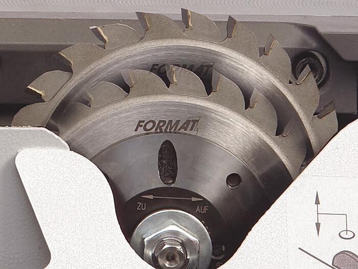 Vorritzaggregat Formatkreissaege Format 4.jpg