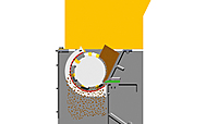 Zerkleinerer Untha LR 520 Schnitt.jpg