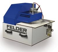 Eckenkopiermaschine ERM 1050 Felder