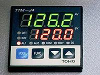 Handkantenanleimmaschine Forka Eco Temperaturregelung.jpg