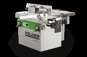Kombimaschine CF 531 Felder www.miller maschinen.de.png