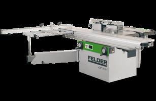 Kombimaschine CF 531 Professional Felder www.miller maschinen.de.png