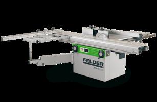 Kreissaege Fraesmaschine KF 500 Professional Felder www.miller maschinen.de.png