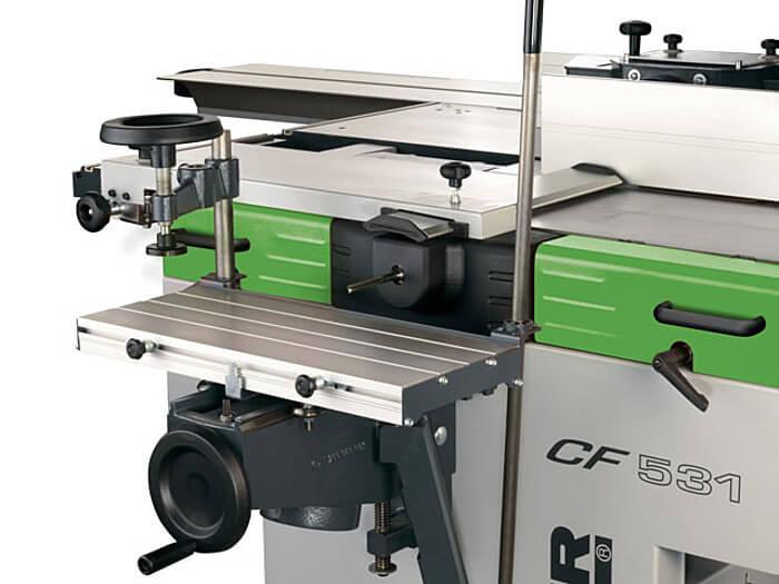 Langlochbohreinrichtung Kombimaschine CF 531 Felder www.miller maschinen.de.jpg