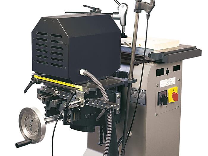 Rasterlineale Felder FD 250 Langlochbohrmaschine www.miller maschinen.de.jpg