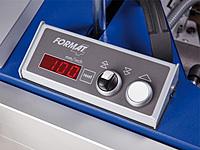 Steuerung Fraesanschlag Format 4 Fraesmaschine profil 45 www.miller maschinen.de.jpg