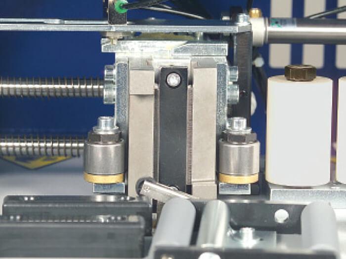 Kantenanleimmaschine G220 Felder End Kappschere www.miller maschinen.de.jpg