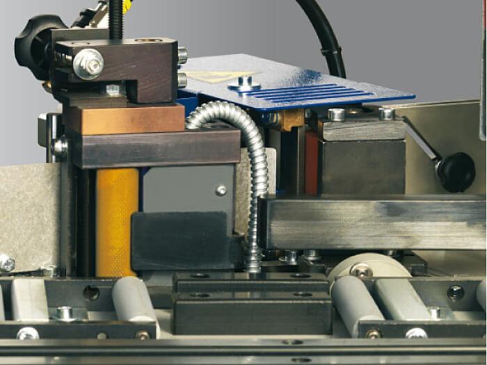 Kantenanleimmaschine G220 Felder Leimaggregat www.miller maschinen.de.jpg