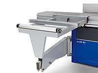 Auslegertisch 1300 mm Format 4 Fraesmaschine profil 45 www.miller maschinen.de.jpg