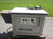 Stegumleimermaschine Rubber SA Polymac  1 .JPG