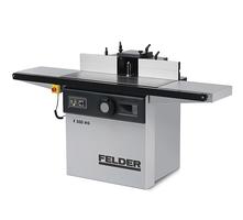 Fraesmaschine F 500 MS Felder www miller maschinen de NEW.jpg