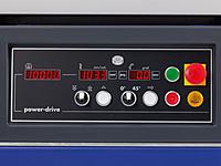 Fr sh henverstelleung elektrisch Felder Fr smaschine F 900