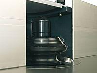 Fr sanschlag 240 Felder F 900 Fr smaschine